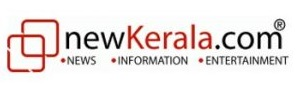 1458799762_newkerala-logo-01-300x167