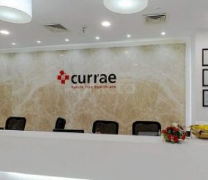 currae-gynaec-ivf-birthing-hospital-thane