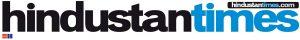 hindustan-times-logo-300x40