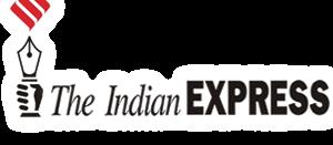 indian_express