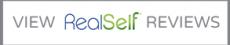 realself-btn-e1473213842719