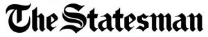 statesman_logo-300x54