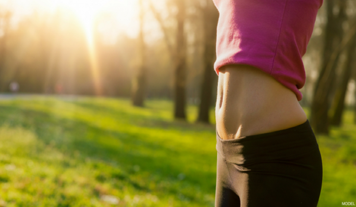 what to expect after liposuction - Centre for Cosmetic and